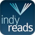 Indyreads